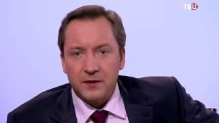 Можно ли в России честно заработать состояние?
