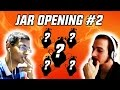 GANGSTAR NEW ORLEANS: EPIC JAR OPENING (PART 2) WITH CYANEX