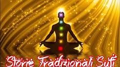 Storie tradizionali Sufi - Parte 1 - Audiolibro ITA