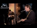 Nathan Ball - Cold Hands | London Live Sessions