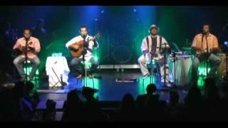 Baixar Toque de Arte - ABERTURA DO SHOW - Medley 3 músicas