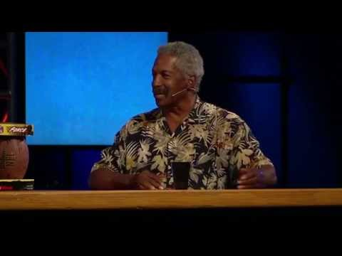 Acts Koinonia: Interview with Kermit Alexander