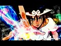 Download The God Of Highschool | Fight back AMV |Neffex