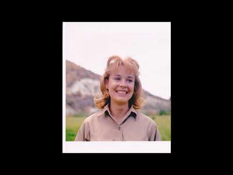 Cheryl Miller  (Daktari )
