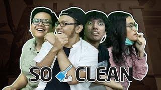 Wokeh! inilah full version dari channelnya bang Tara kemarin! inila...