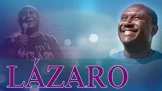 IRMÃO LÁZARO 2020, As Melhores Músicas Mais Tocadas, Música Gospel