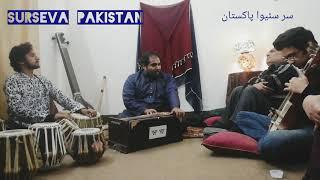 Ahsan Mehmood