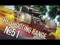 War Thunder: The Shooting Range   Episode 51