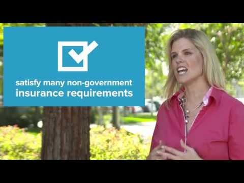 5-important-benefits-of-short-term-health-insurance-plans