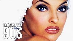 Back to the 90's: Supermodel Linda Evangelista