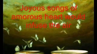 Tumi Na Hoy Rahite Kachhe(English Translation) - Sandhya Mukherjee Composer Robin Chatterjee