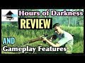 Far Cry 5 DLC - Hours of Darkness What's New? REVIEW [Features & Gameplay]