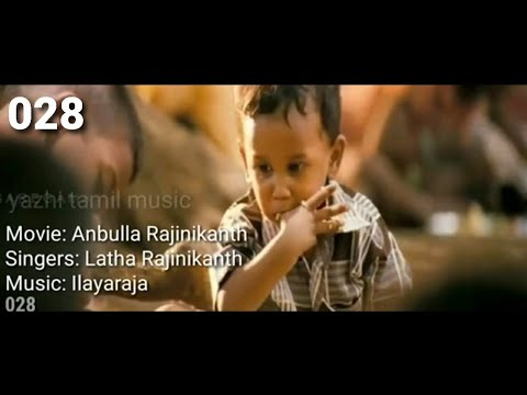 Kadavul Ullame Song Tamil Lyrics,