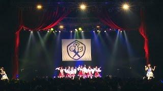 4月26日にキングレコードから虹コンのメジャーデビューシングルDVD「✝ノ...