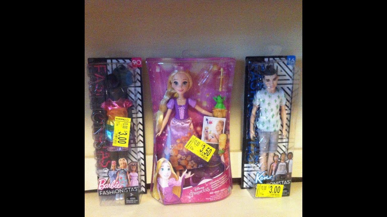 Walmart Toy Clearance Sale New Years Eve 2018 #walmart # ...