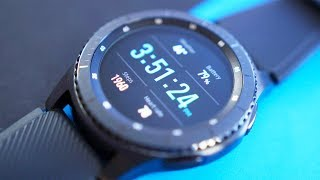 5 Best Budget Smartwatch You Can Buy in 2018