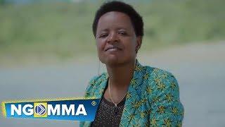 Hakuna Mungu kama wewe - Mary Emanuel (Official Video)
