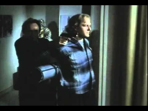 Face the Evil trailer 1997 Shannon Tweed