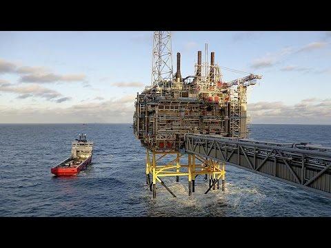 Russlands Ölminister: Mengendeckel ab April - Iran außen vor - economy