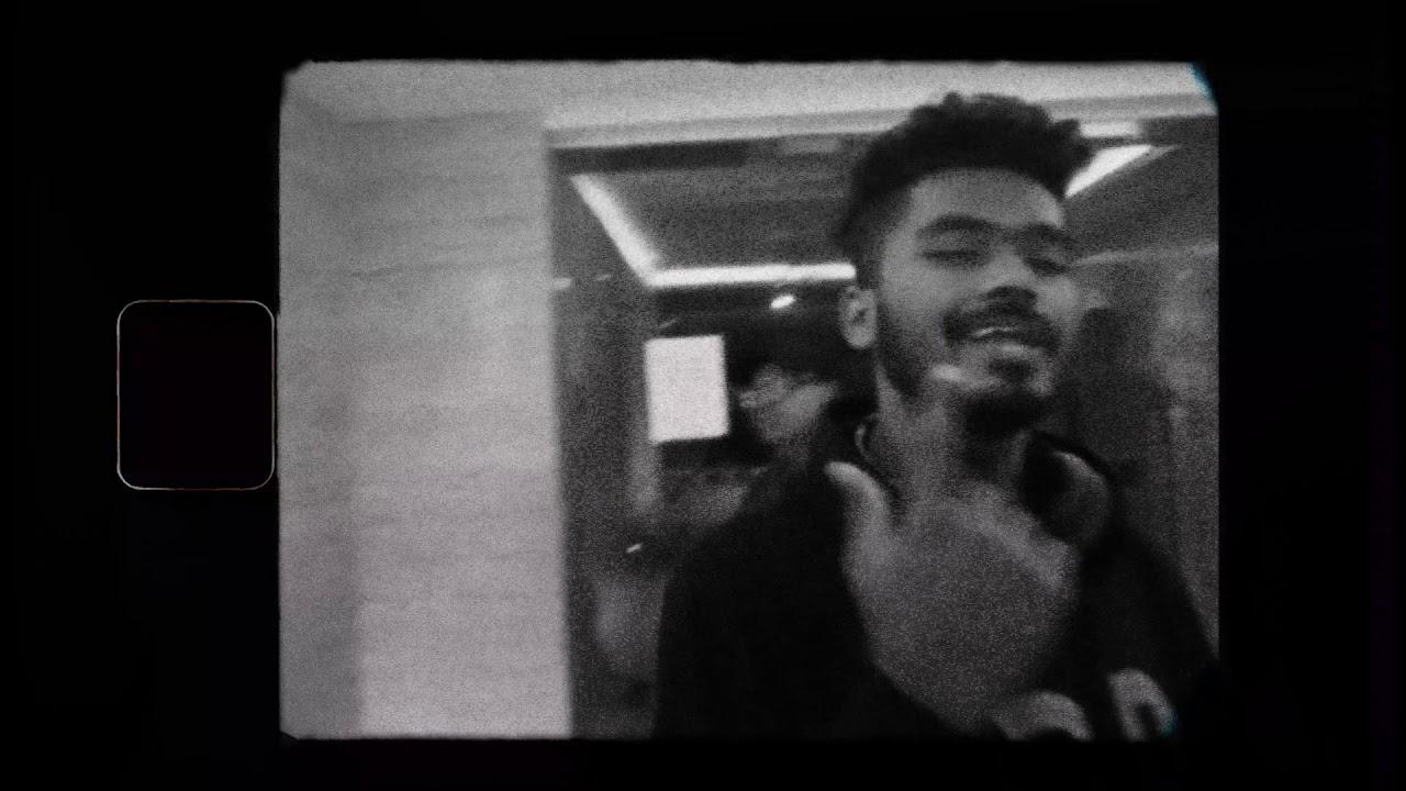 Download Loud Silence - Night Show  (ft Siyaahi, Mc Headshot, A-Gan, The Rhyming Man & Var!n )
