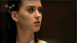 The One That Got Away - Katy Perry - without drums/beats
