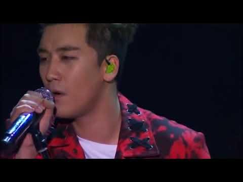 BIGBANG   Tell Me Goodbye Japan Dome Tour 2015