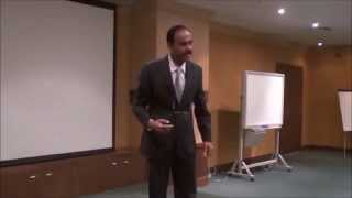 toastmaster table topic winning speech visions and dreams