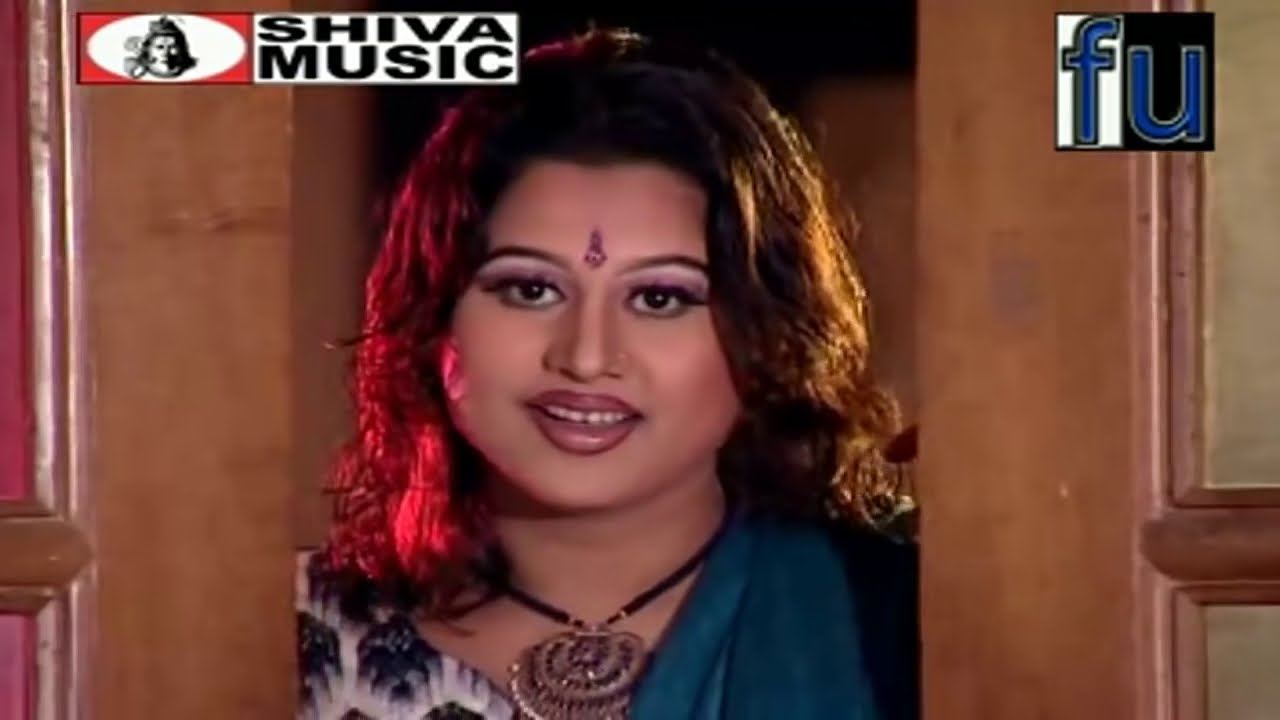 Bangla Song 2019 O Go Poran Priya Bangladeshi Gaan Youtube