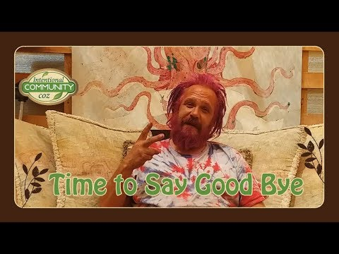 Slab City Update: Time to Say Good e  Season 4 Episode 22