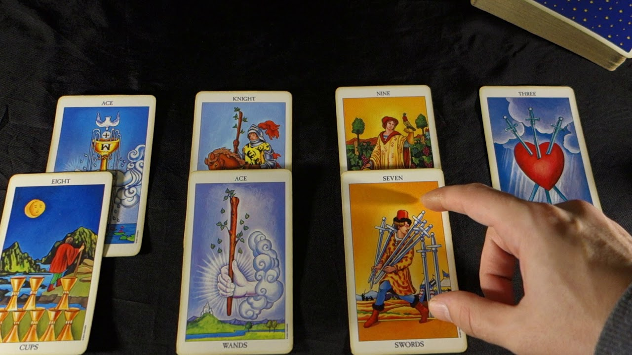 taurus weekly 20 to 26 tarot january