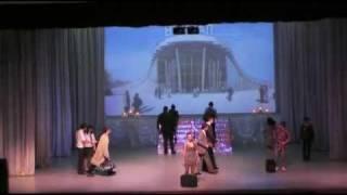 вокзал моей мечты.mp4(, 2011-12-05T18:28:07.000Z)