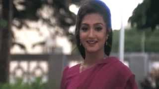 Humne Tumko Apna Banaya [Full Video Song] (HD) - Hum Deewane Pyar Ke
