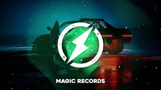 Ericovich - On My Way (Magic Free Release)