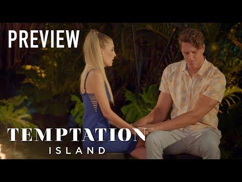 Temptation Island | On The Season Finale Of Temptation Island | on USA Network