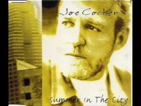 joe-cocker-summer-in-the-city-with-lyrics-thechmeyna