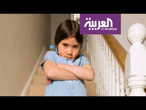 صباح العربية: كيف تتعامل مع الطفل العنيد  - نشر قبل 1 ساعة