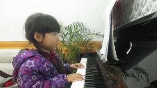 KHÚC NHẠC NGÀY XUÂN PIANO | TRUNG TÂM ÂM NHẠC SHOW YOURSELF