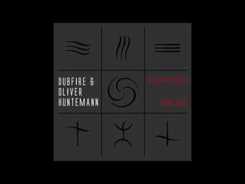 Dubfire & Oliver Huntemann -  Dios (Original Mix)