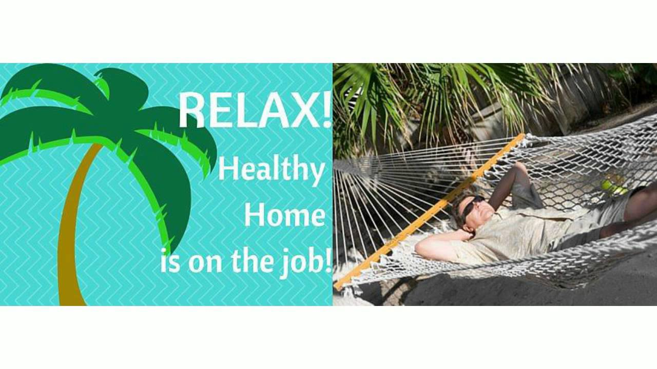 Healthy Home Heating And Cooling Green Bay Wi