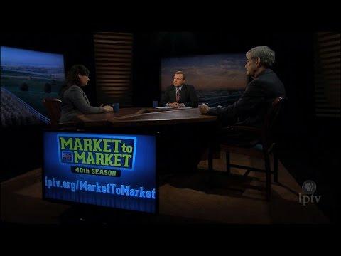 Market to Market (November 14, 2014)