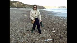 Dangers Of Seaglass Collecting