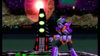 Paradise Tasmania 3D - FX Fighter & Tank Commander (bundled games)