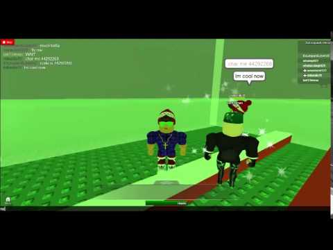 roblox char codes boy