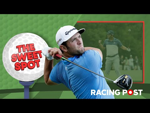 WGC-Workday Championship & the Puerto Rico Open   Golf Betting Tips   The Sweet Spot