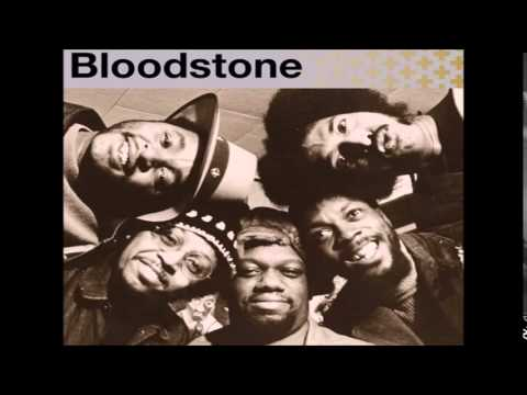 Bloodstone = Give Me Your Heart
