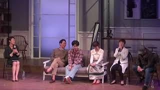 [연극열전8 3rd] 연극 '아들' 관객…