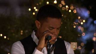Maxwell -The Lady in My Life (Live)