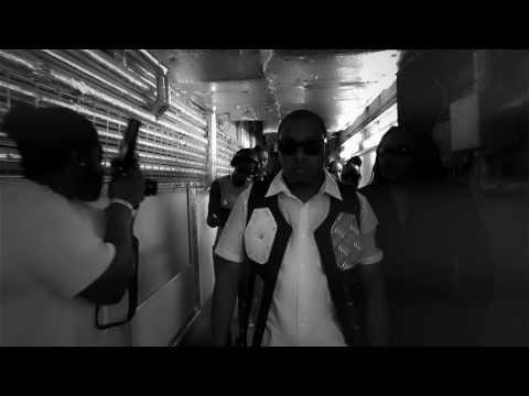 Triniboi Joocie - IZ WE [2014 Trinidad] Music Video] Directed by Meji Alabi