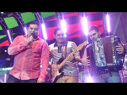 De Janeiro a Janeiro ● Banda Som & Louvor ( Forró Gospel )