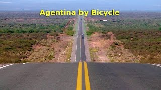latin america by bicycle the movies